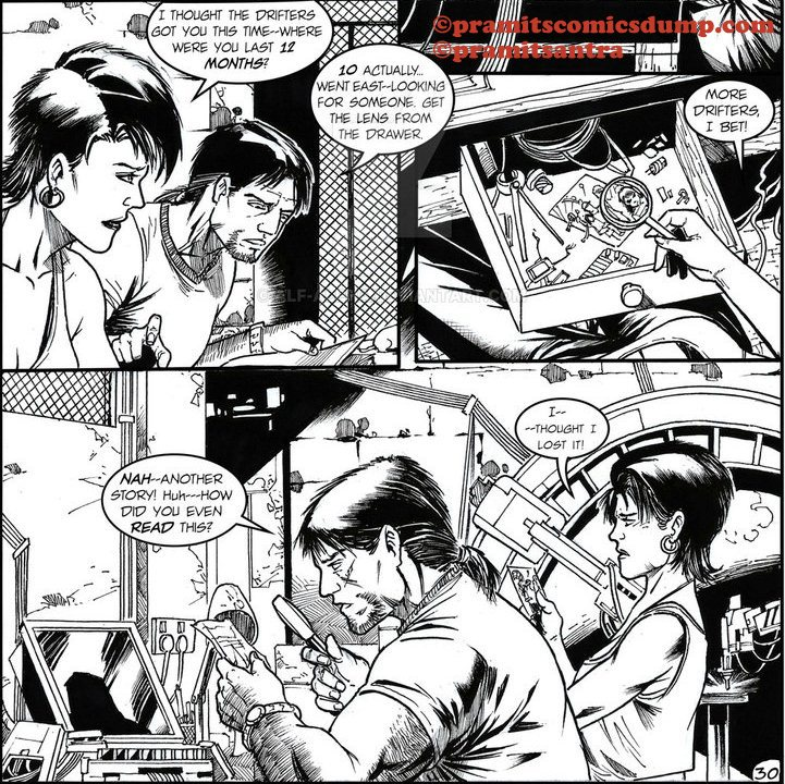 Life-Time Issue 1 Pg.30.2